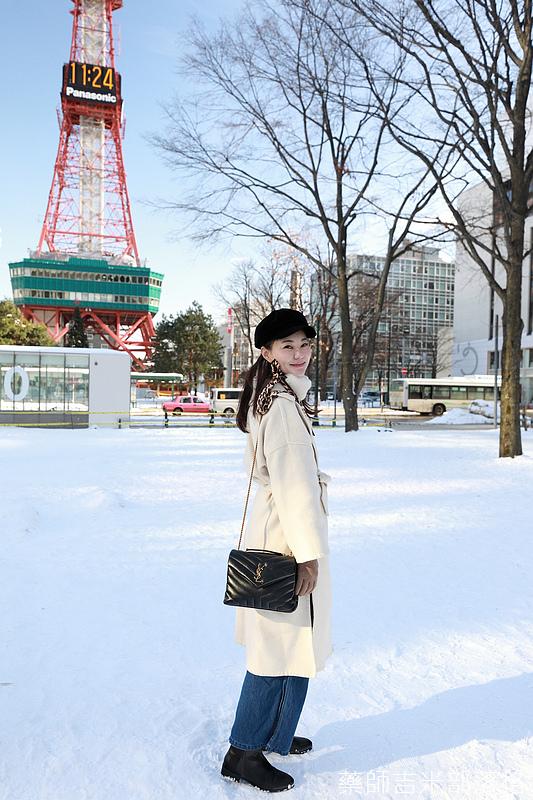 Hokkaido_190110_107.jpg