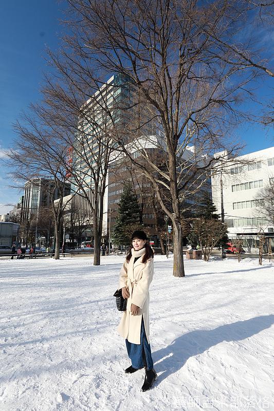 Hokkaido_190110_180.jpg
