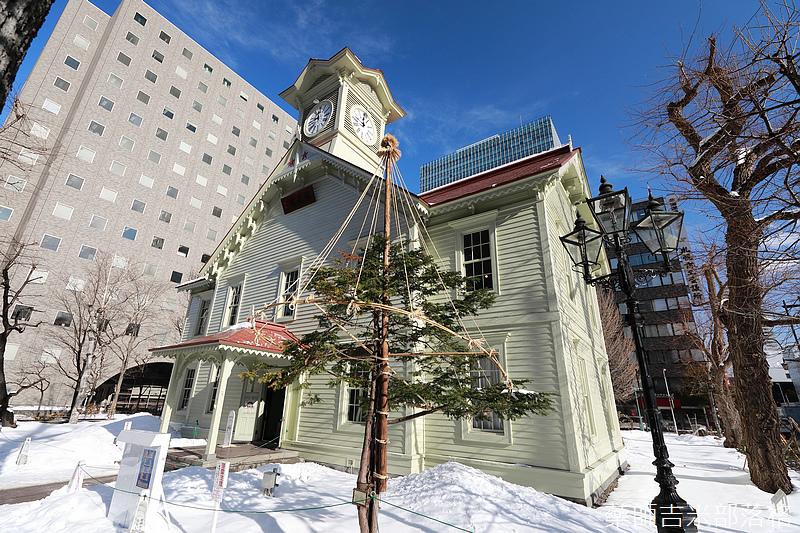 Hokkaido_190110_202.jpg