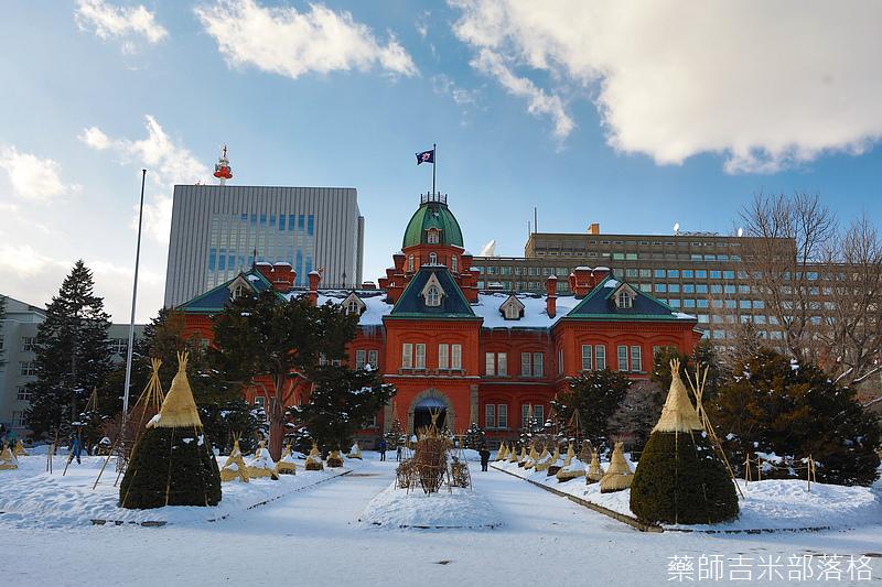 Hokkaido_190110_366.jpg