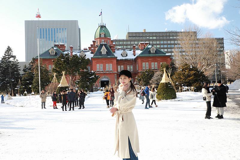 Hokkaido_190110_397.jpg
