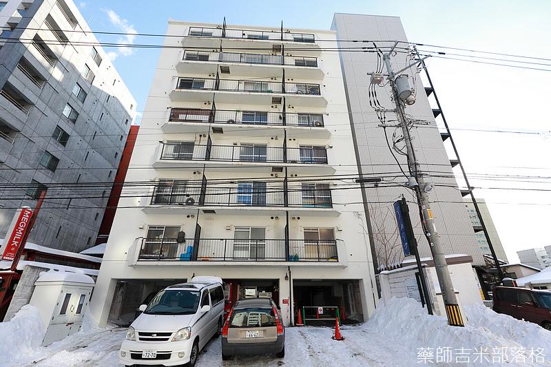 Hokkaido_190110_402.jpg