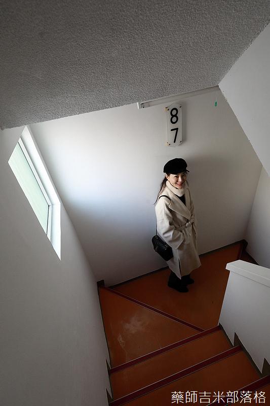 Hokkaido_190110_420.jpg