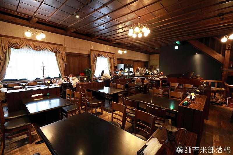 Hokkaido_190111_028.jpg