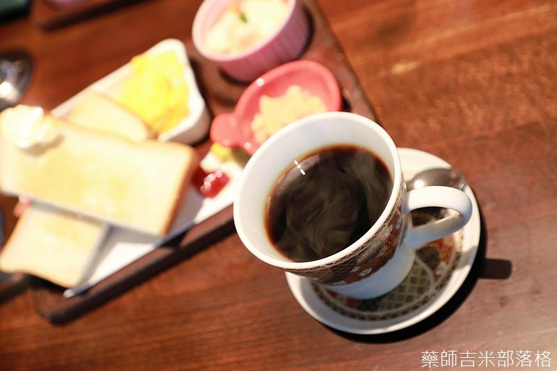 Hokkaido_190111_054.jpg