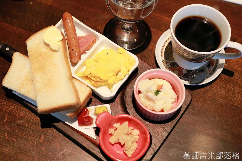 Hokkaido_190111_067.jpg