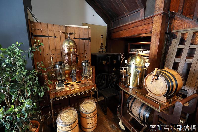 Hokkaido_190111_074.jpg