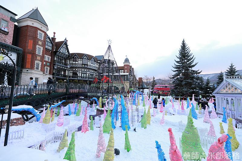 Hokkaido_190110_576.jpg