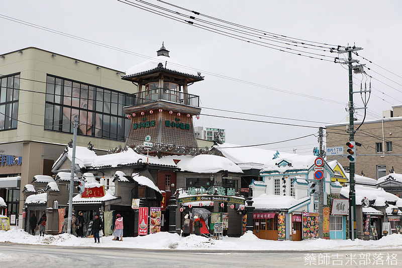 Hokkaido_190111_146.jpg