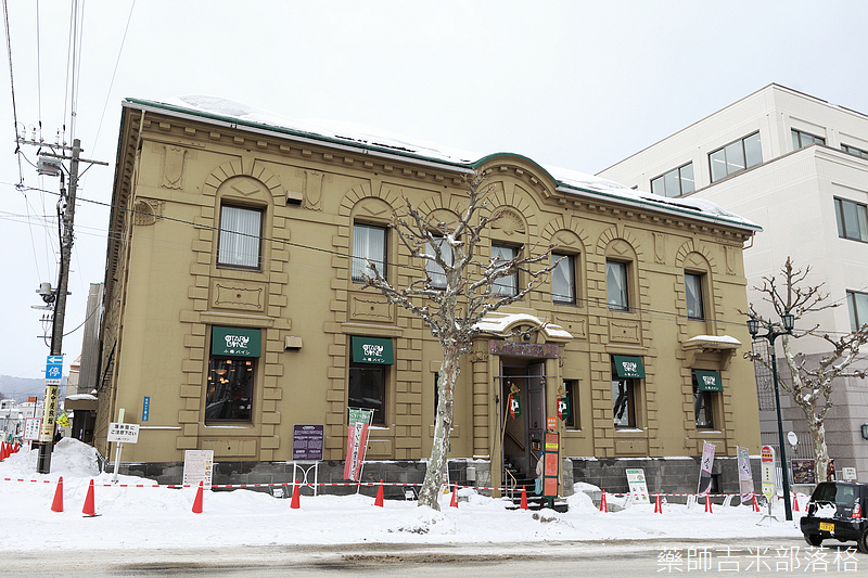 Hokkaido_190111_184.jpg