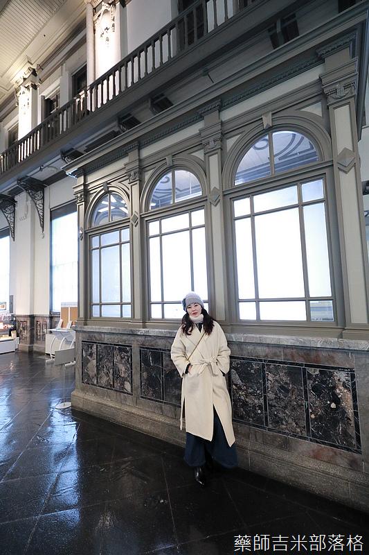 Hokkaido_190111_263.jpg