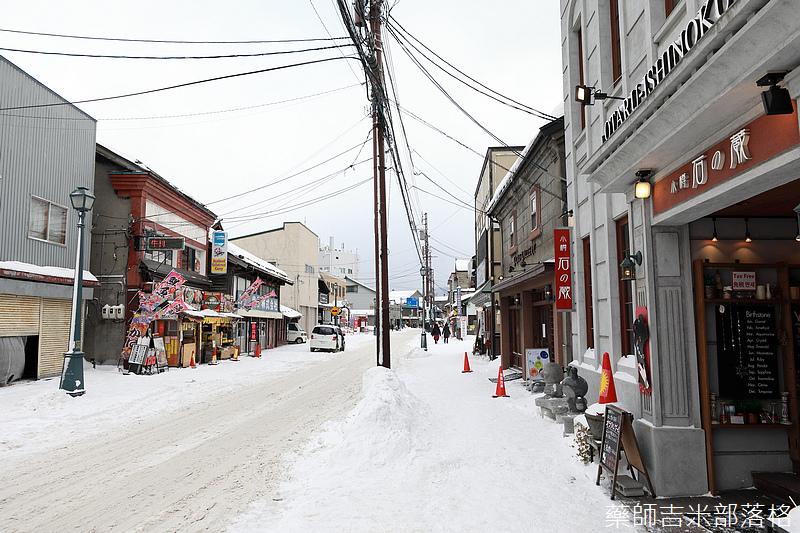 Hokkaido_190111_300.jpg