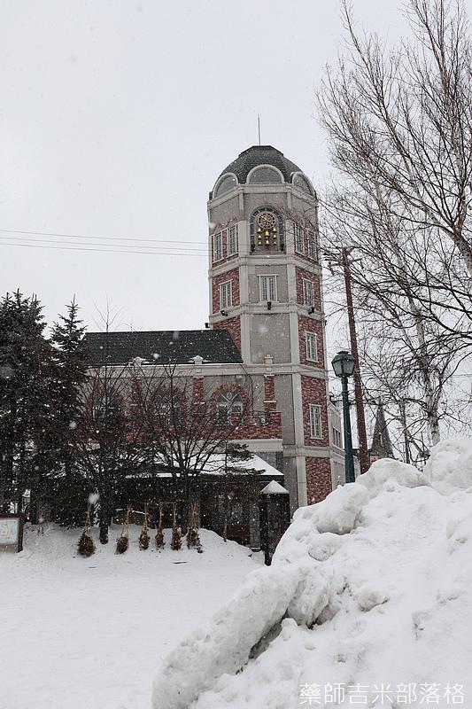 Hokkaido_190111_343.jpg