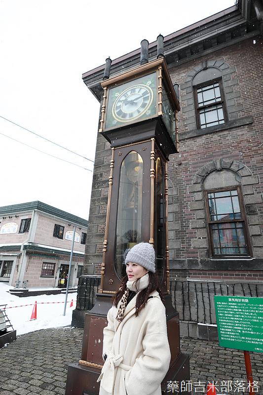 Hokkaido_190111_356.jpg