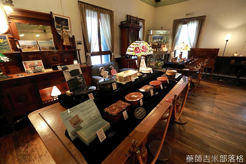 Hokkaido_190111_371.jpg