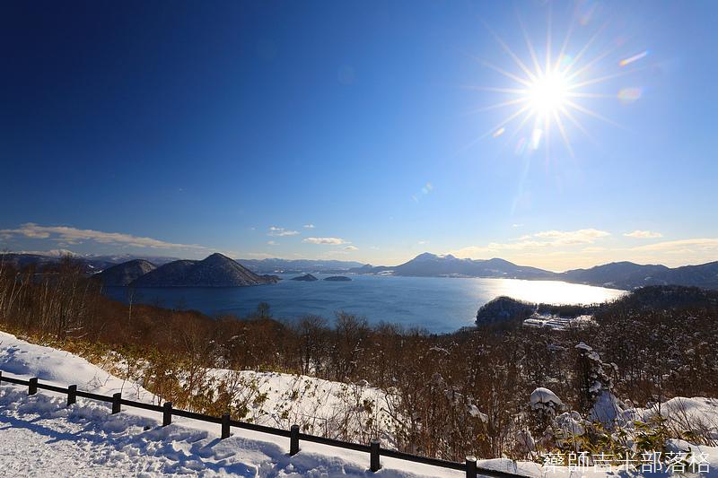 Hokkaido_190112_050.jpg