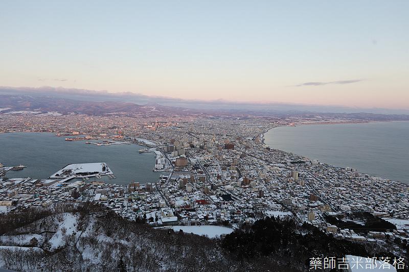 Hokkaido_190112_233.jpg