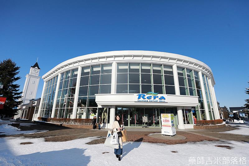 Hokkaido_190113_064.jpg
