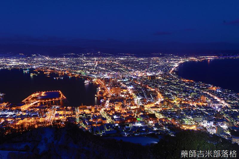 Hokkaido_190112_488.jpg