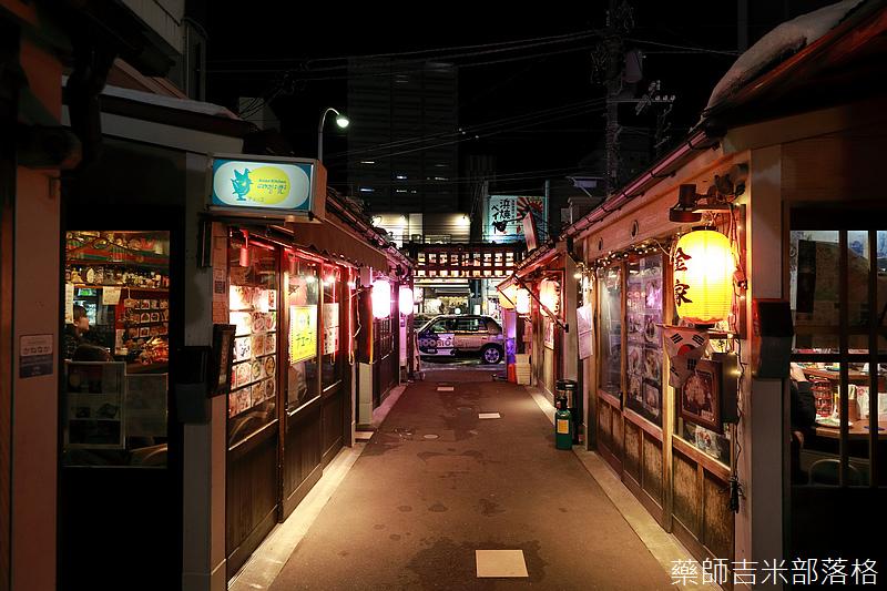 Hokkaido_190112_783.jpg