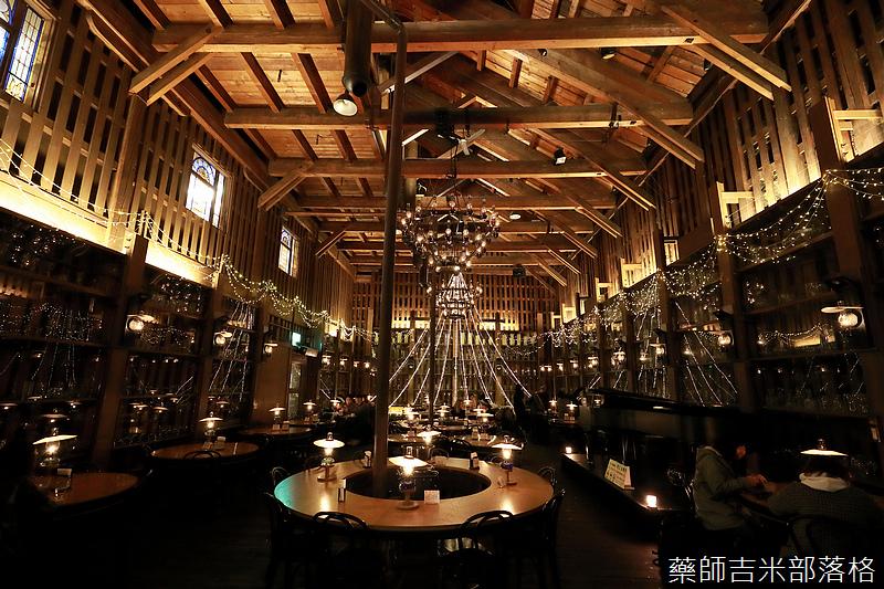 Hokkaido_190111_439.jpg