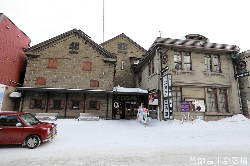 Hokkaido_190111_495.jpg