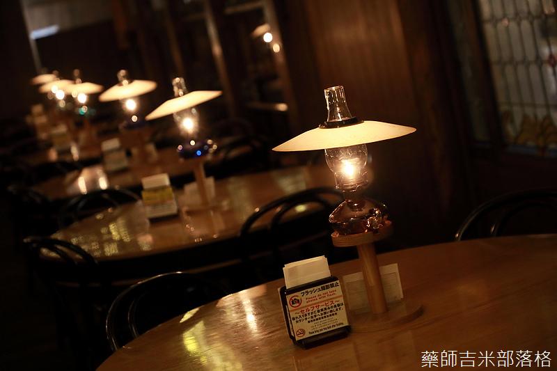 Hokkaido_190111_522.jpg