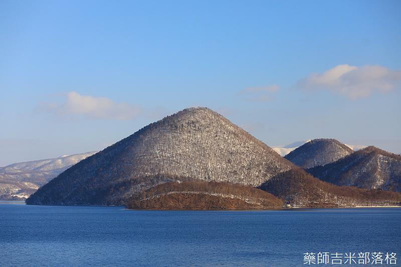 Hokkaido_190111_808.jpg