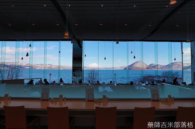 Hokkaido_190111_865.jpg