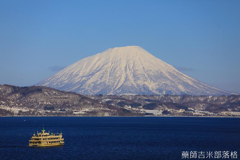 Hokkaido_190111_933.jpg