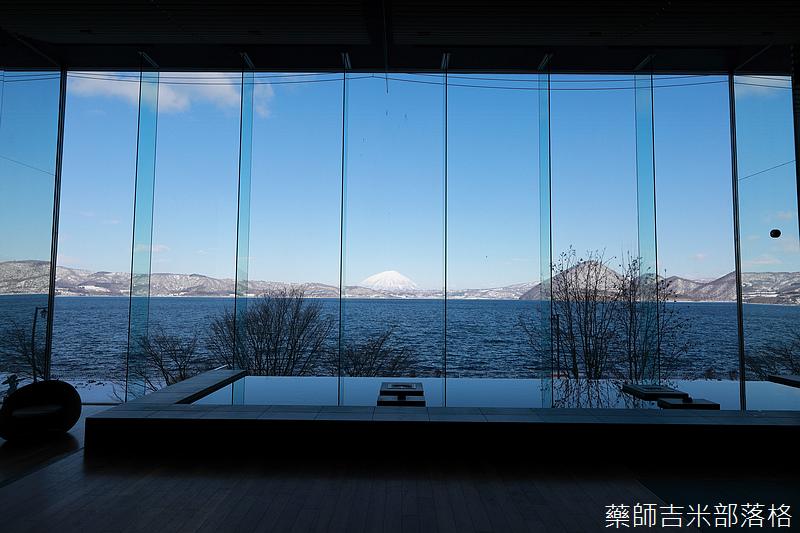 Hokkaido_190111_970.jpg
