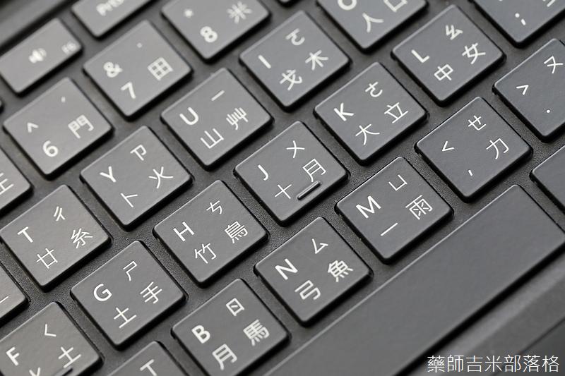 SurfacePro6_020.jpg
