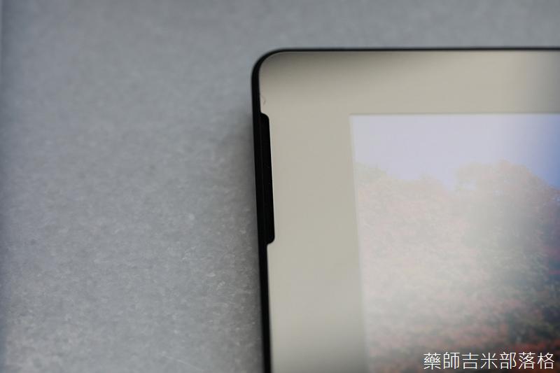SurfacePro6_029.jpg