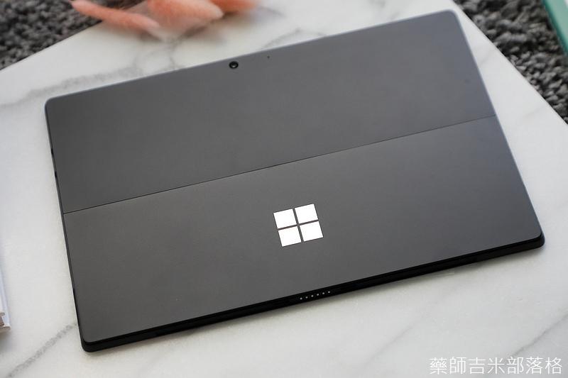 SurfacePro6_041.jpg