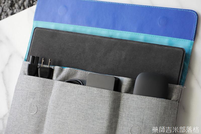 SurfacePro6_077.jpg