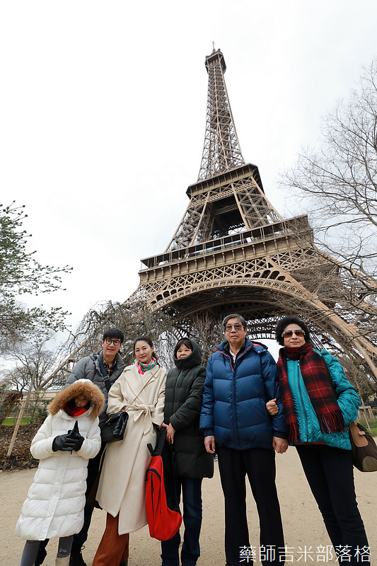 Paris_1901_1220.jpg