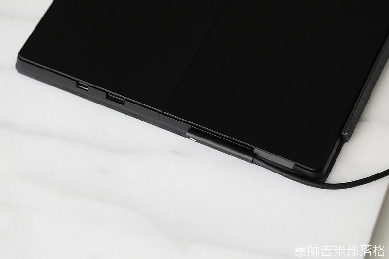 SurfacePro6_120.jpg