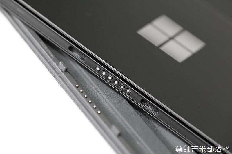 SurfacePro6_135.jpg