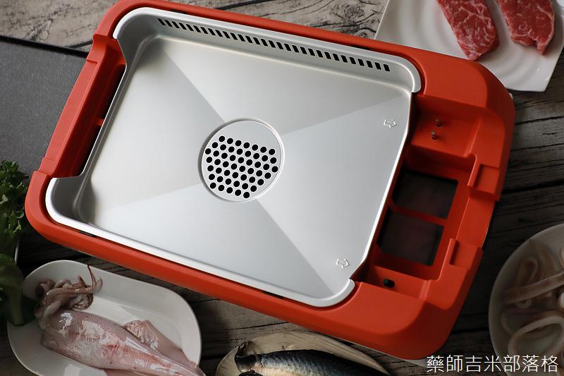 Qoo10_19_092.jpg