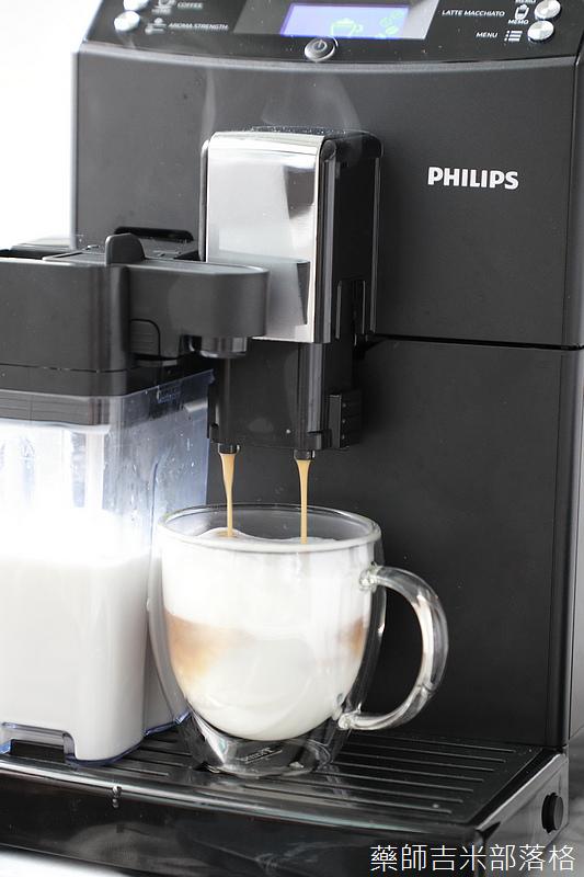Philips_EP3360_166.jpg