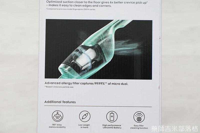 Electrolux_ZB3425BL_008.jpg