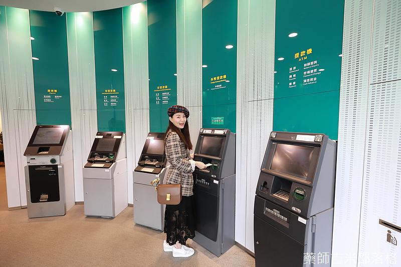 esunbank_19_018.jpg