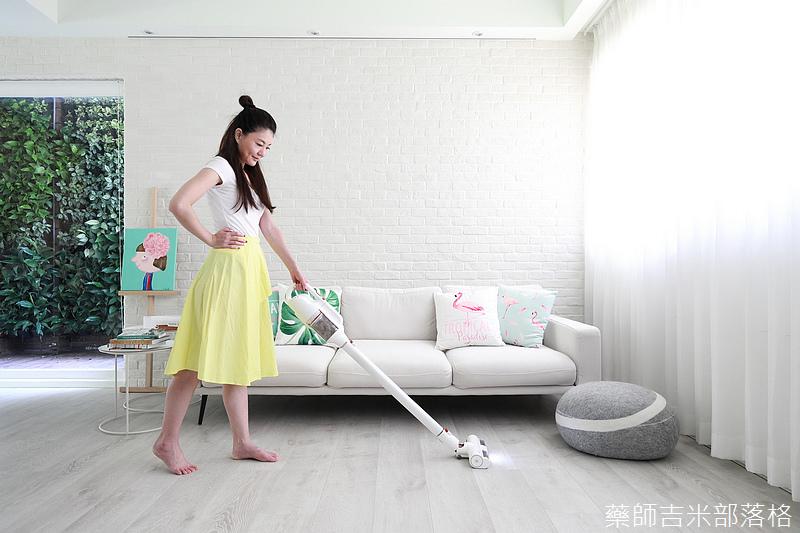 Puppy_T10Home_155.jpg
