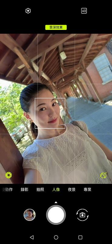 Screenshot_20190606-111043468.JPG