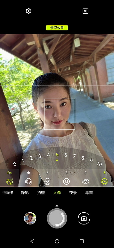 Screenshot_20190606-111325888.JPG
