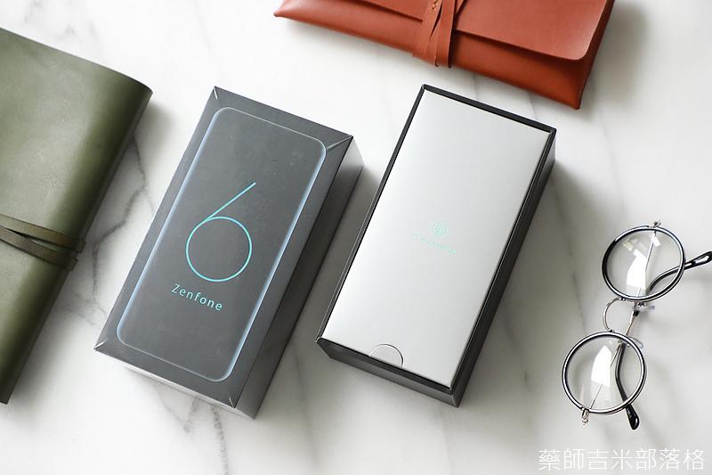 ZenFone6_004.jpg