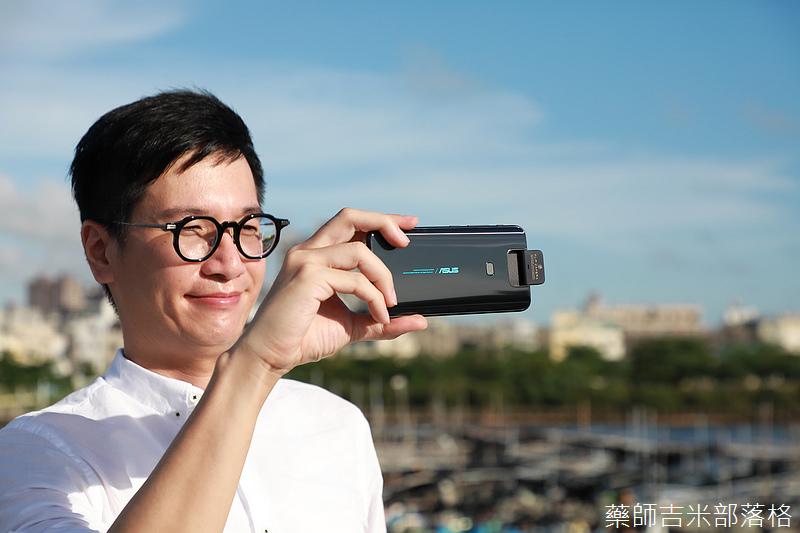 ZenFone6_187.jpg