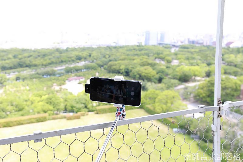 ZenFone6_267.jpg