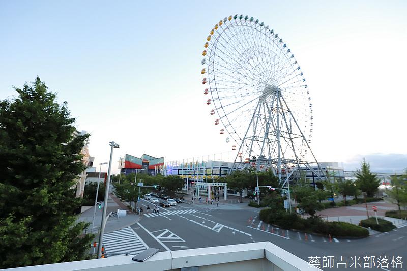 ZenFone6_277.jpg