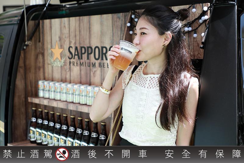 SAPPORO_Beer_098.jpg